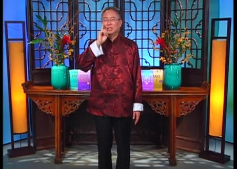 Divine Soul Song Series: Heal and Rejuvenate Your Muscles with Dr and Master Sha (Part 1 of 6)