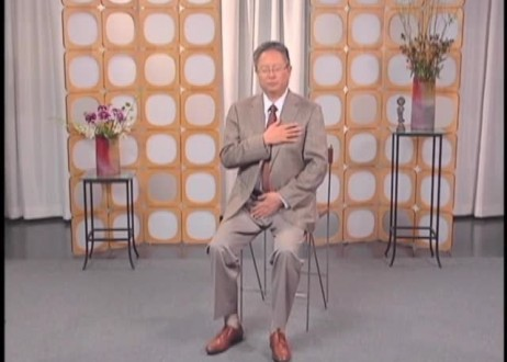 Self Healing and Forgiveness with Master Sha - Part 2 of 2