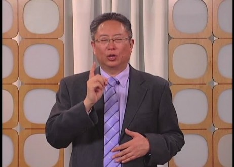 Self Healing for Mouth, Lips and Gums with Master Sha
