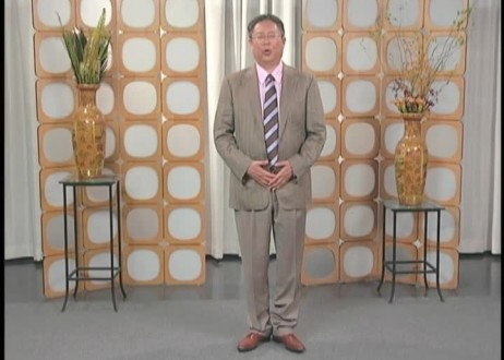 Self Healing for Constipation and Diarrhea with Master Sha