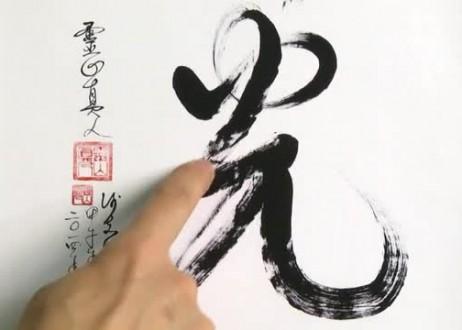 4. Fo Guang (Buddha's Light)