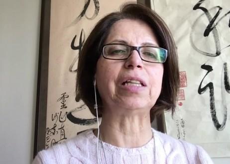 Da Guang Ming - Part 4