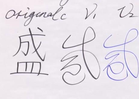 Da Chang Sheng Introduction