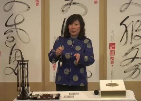 Review of Da Ci Bei and Da Guang Ming